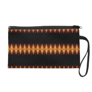 Dagger Blanket Wristlet