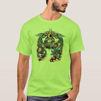 Daggy - Customized - Customized T-Shirt