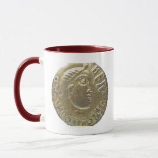 dagobert 1 mug