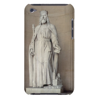 Dagobert (605-39) King of the Franks, 1836 (marble Barely There iPod Case