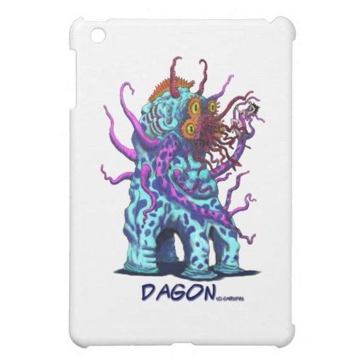 Dagon iPad Mini Covers