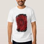 Dahlia 4 shirt