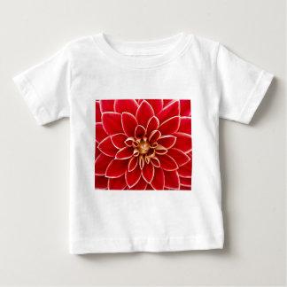 dahlia baby T-Shirt