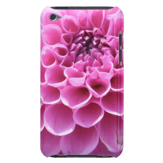 Dahlia iPod Touch Case-Mate Case