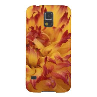 Dahlia Case For Galaxy S5