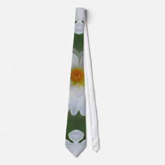 Dahlia flower and meaning neck tie