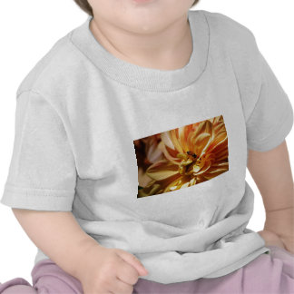 Dahlia flower and meaning shirts