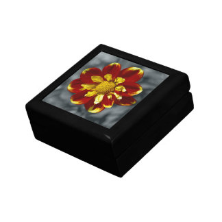 Dahlia Gift Box