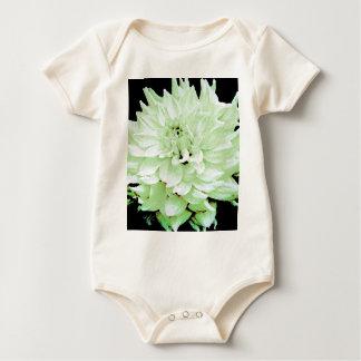 Dahlia - Honeymoon Baby Bodysuit