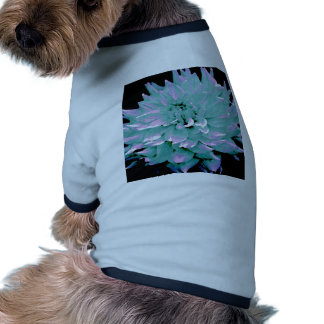 Dahlia - Honeymoon Dog Shirt