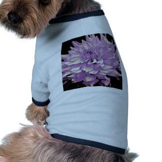 Dahlia - Honeymoon Dog Tshirt