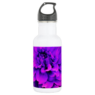 Dahlia - Honeymoon  - Radiant Orchard 18oz Water Bottle