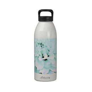 Dahlia - Honeymoon Drinking Bottle