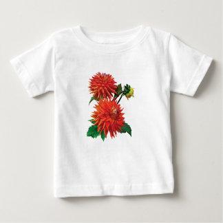 Dahlia Hot Shot Tshirt