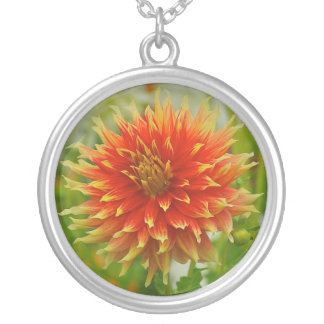 Dahlia II Necklace