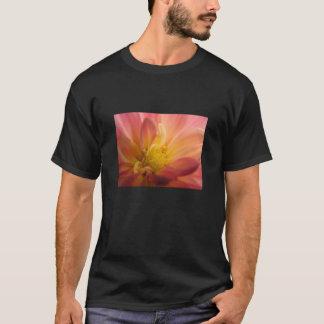 Dahlia Inside T-Shirt