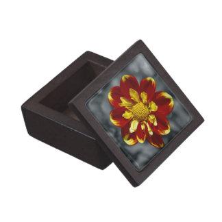 Dahlia Premium Gift Box