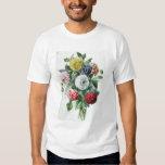 Dahlia Shirts
