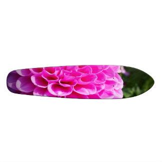 Dahlia Skate Board