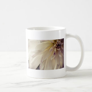 Dahling Coffee Mug