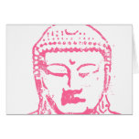Daibutsu / Buddha Greeting Cards