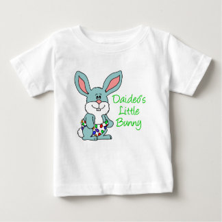 Daideo's Little Bunny T-shirt