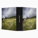 Dail Righ Photo Book Binders