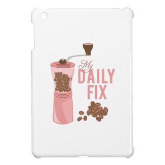 Daily Fix iPad Mini Cases
