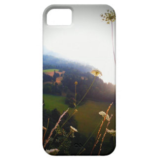Daily Grind iPhone 5 Cover