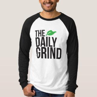 Daily Grind Long Sleeve Shirt