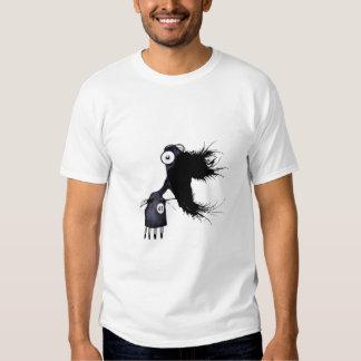Daily-Monster-41 T-shirt