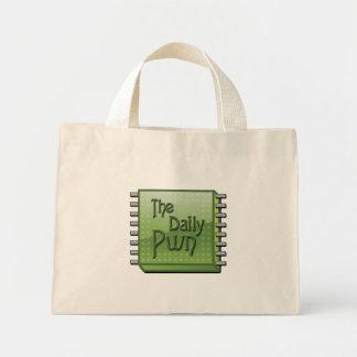 Daily PWN Bag