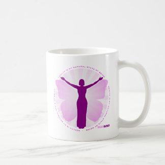 "DAILY WORD®  ""Healing"" Mug"