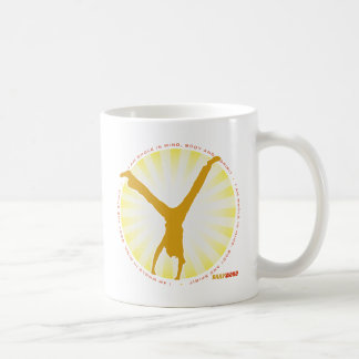 "Daily Word® ""Wholeness"" Mug"