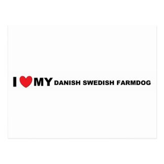 dainish swedish farmdog love.png postcard
