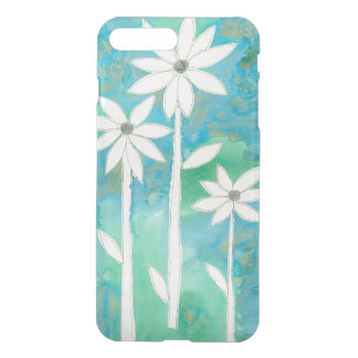 Dainty Daisies II iPhone 8 Plus/7 Plus Case
