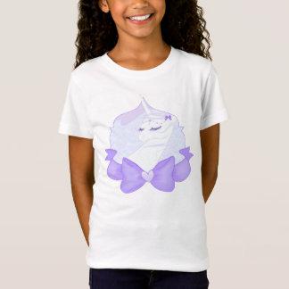 Dainty Unicorn - Kids T T-Shirt