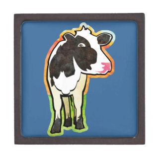 Dairy Cow Premium Gift Boxes