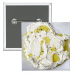Dairy, Food, Food And Drink, Mascarpone, Cheese Buttons