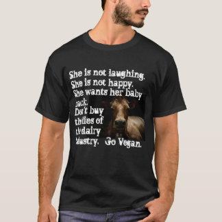Dairy lies T-Shirt