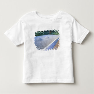 Daisen-in Temple Garden, Daitokuji, Kyoto, Japan Toddler T-shirt