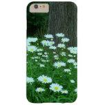 Daises Galore Case iPhone 6 Plus