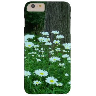 Daises Galore Case iPhone 6 Plus Barely There iPhone 6 Plus Case