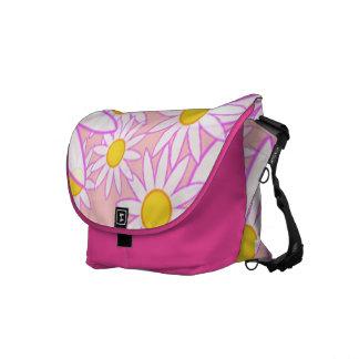 Daisey Messenger Bags