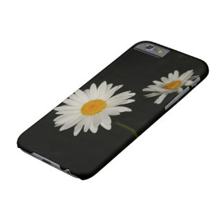 Daisies Barely There iPhone 6 Case