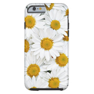 Daisies iPhone 6 Case