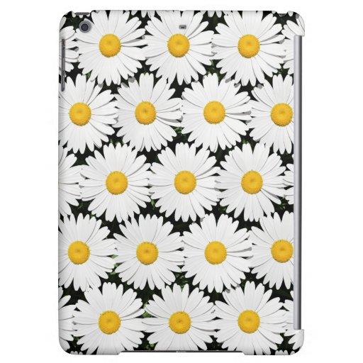 Daisies Case For iPad Air