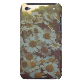Daisies Case-Mate iPod Touch Case