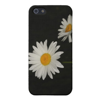 Daisies Cover For iPhone SE/5/5s