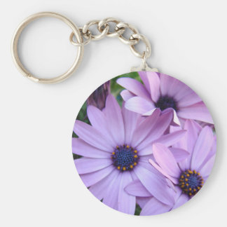 Daisies Flowers 1 Mothers Day Gifts Cards Mugs Keychain
